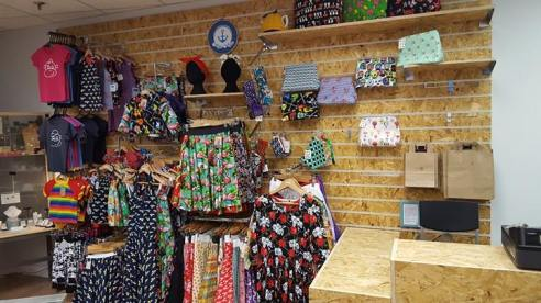 made-in-ashford-shop-share-clothes-wall