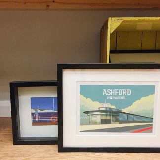 ashford-international-framed-print-in-made-in-ashford-shop-handmade-in-kent
