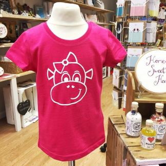 cheeky-little-monkey-designs-in-made-in-ashford-pop-up-shop
