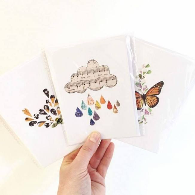 cloud-raindrops-card-nicola-jennings-art-made-in-ashford