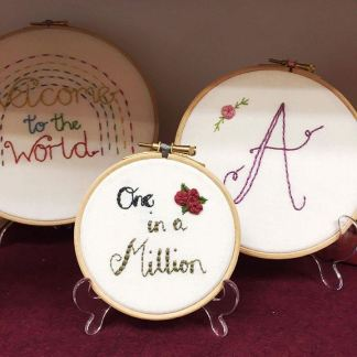 embroidered-hoops-lou-lou-moore