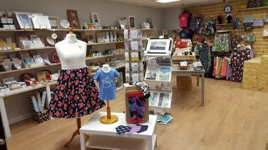 made-in-ashford-shop-inside