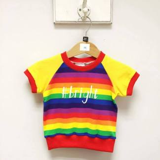 mini-medley-bright-jersey-t-shirt