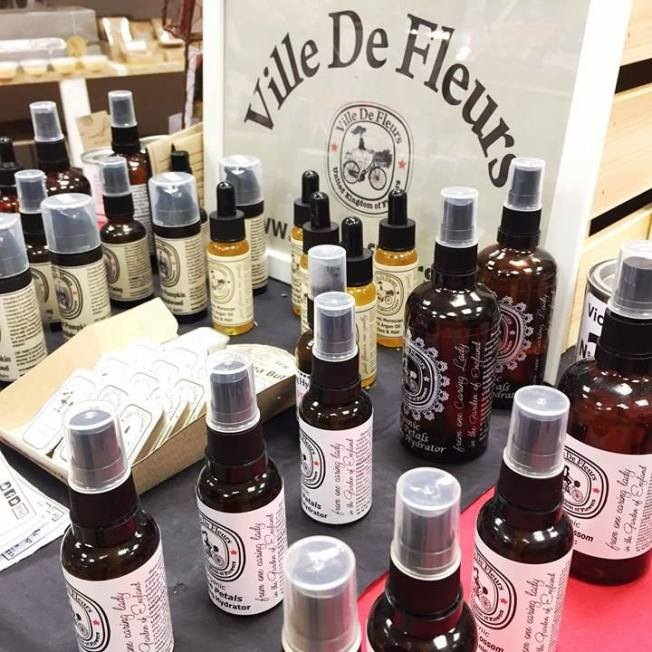 sleep-spray-hops-and-lavender-in-made-in-ashford