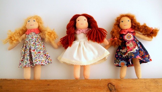 Polly-had-a-dolly-Martha - 9