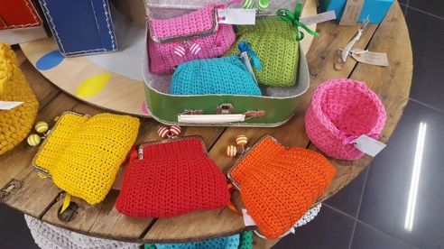 raindrops and rainbows canterbury makers