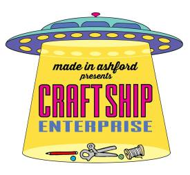 craft ship enterprise 2
