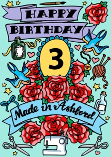 mia32 bday card colour.jpg
